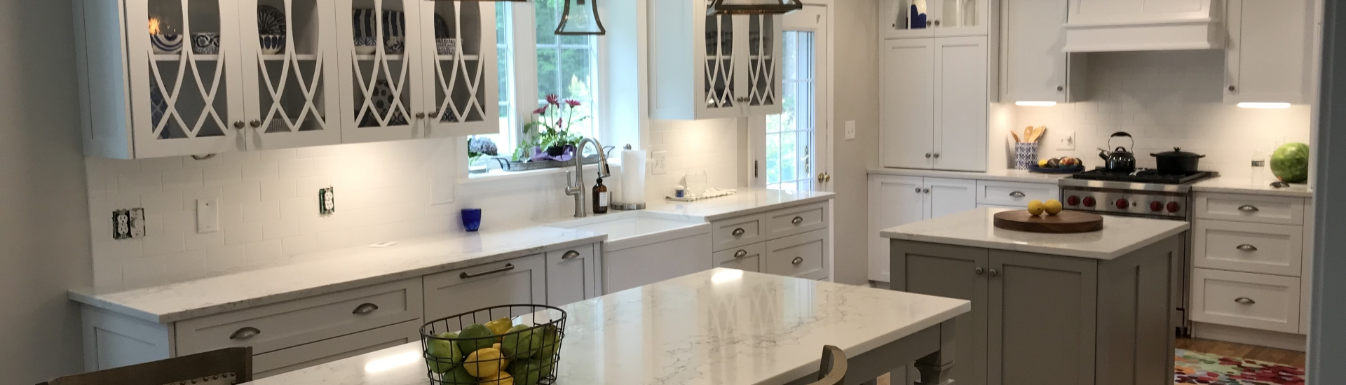 Superb Kitchen Cabinets By Curtis Cabinetry Curtis Cabinetry Home Interior And Landscaping Mentranervesignezvosmurscom