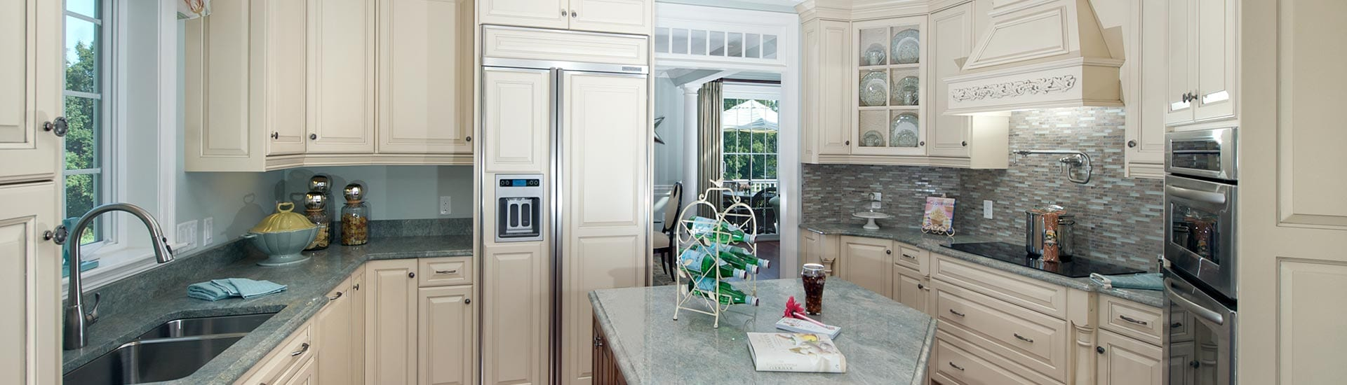 Sellers Kitchen Cabinet Home Kcma Sellers Kitchen Cabinet History Buslineus