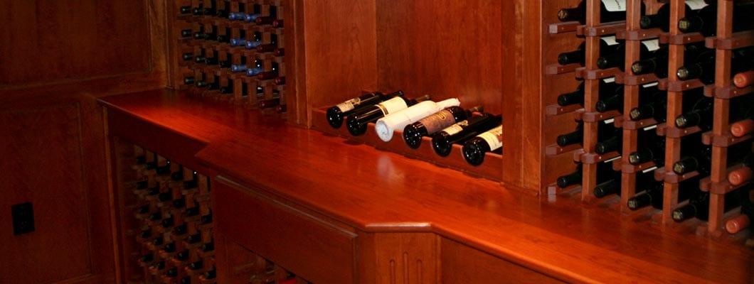 Kitchen Cabinets Cambridge Ma