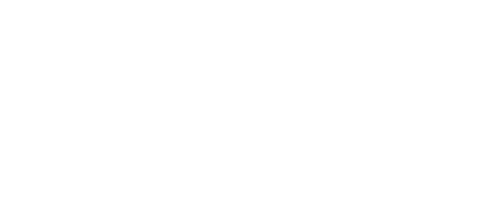 Curtis Cabinetry Logo